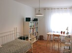 Sale House 7 rooms 140m² Montreuil (62170) - Photo 19