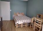 Vente Appartement 4 pièces 84m² Agen (47000) - Photo 4