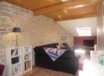 Vente Maison 5 pièces 145m² Trept (38460) - Photo 21