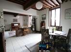 Vente Appartement 4 pièces 110m² Chalon-sur-Saône (71100) - Photo 2