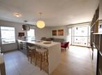 Location Appartement 3 pièces 68m² Suresnes (92150) - Photo 4