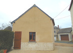 Sale House 6 rooms 130m² Channay-sur-Lathan (37330) - Photo 11