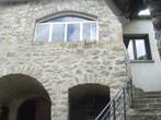 Sale House 6 rooms 120m² Aubenas (07200) - Photo 14