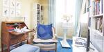 Vente Appartement 6 pièces 152m² Versailles (78000) - Photo 5