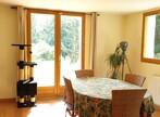 Vente Maison 7 pièces 175m² Saint-Martin-d'Uriage (38410) - Photo 5