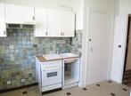 Location Appartement 3 pièces 70m² Grenoble (38000) - Photo 10