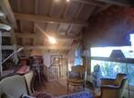 Vente Maison 11 pièces 330m² Thonon-les-Bains (74200) - Photo 35