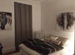 Location Appartement 4 pièces 131m² Vichy (03200) - Photo 11