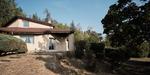 Vente Maison 6 pièces 134m² Mercurol (26600) - Photo 18