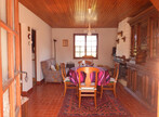 Vente Maison 3 pièces 58m² 13 KM SUD EGREVILLE - Photo 4