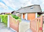 Sale House 4 rooms 88m² Vétraz-Monthoux (74100) - Photo 1