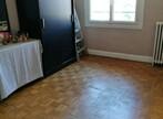 Location Appartement 3 pièces 73m² Vichy (03200) - Photo 10