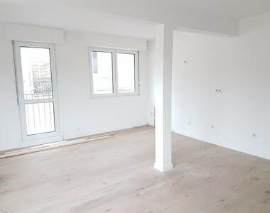 Vente Appartement 56m² Bordeaux (33000) - photo