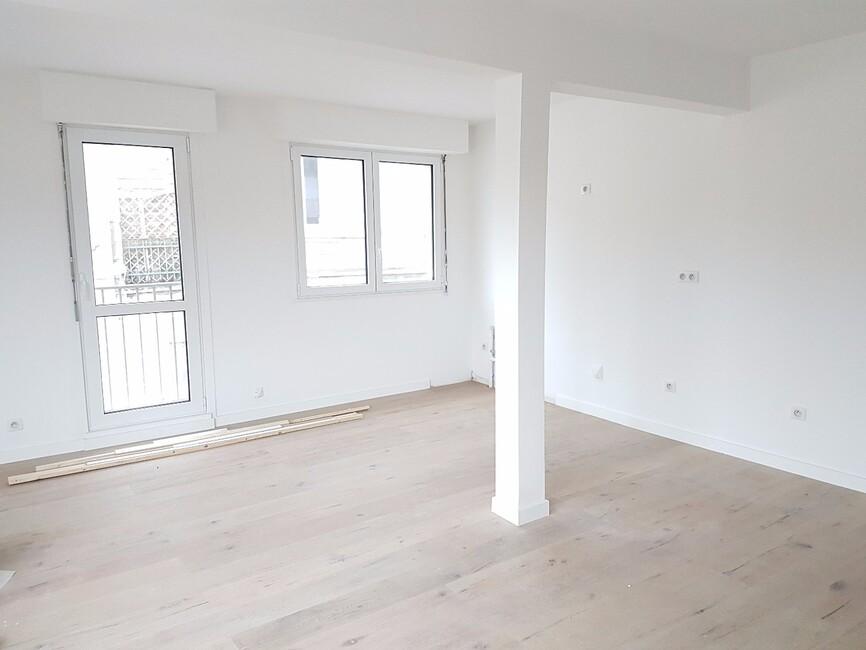 Vente appartement bordeaux 33000 234580 for Bordeaux t2