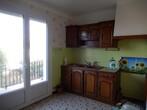 Vente Maison 3 pièces 85m² Parthenay (79200) - Photo 5