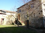 Vente Maison 9 pièces 160m² Le Bois-d'Oingt (69620) - Photo 5