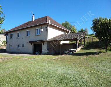 Vente Maison 6 pièces 131m² Beynat (19190) - photo