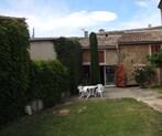 Vente Maison 11 pièces 297m² Lauris (84360) - Photo 2