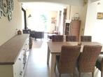 Vente Maison 4 pièces 106m² Chatuzange-le-Goubet (26300) - Photo 10