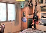 Vente Maison 5 pièces 85m² Échirolles (38130) - Photo 7