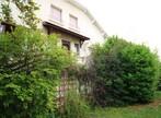 Vente Maison 6 pièces 171m² Varces-Allières-et-Risset (38760) - Photo 1