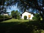 Vente Maison 5 pièces 69m² Saint-Siméon-de-Bressieux (38870) - Photo 3