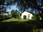 Vente Maison 5 pièces 69m² Saint-Siméon-de-Bressieux (38870) - Photo 13