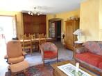 Sale House 5 rooms 97m² Lauris (84360) - Photo 3