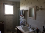 Vente Maison 5 pièces 105m² Parthenay (79200) - Photo 16