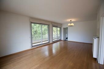 Vente Appartement 5 pièces 138m² Meylan (38240) - Photo 1