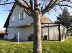 Vente Maison 7 pièces 175m² Creuzier-le-Vieux (03300) - Photo 22