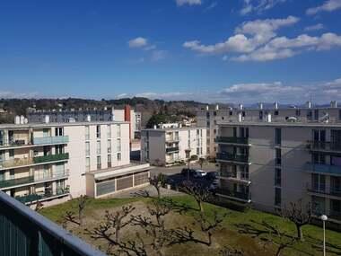 Location Appartement 4 pièces 71m² Montélimar (26200) - photo