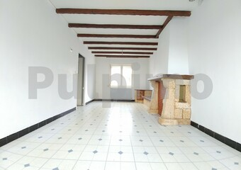 Vente Maison 5 pièces 80m² Arras (62000) - Photo 1