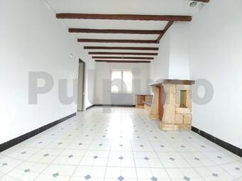 Vente Maison 5 pièces 80m² Arras (62000) - photo