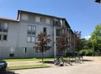 Location Appartement 2 pièces 40m² Gières (38610) - Photo 15