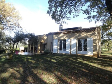 Vente Maison 5 pièces 174m² Montélimar (26200) - photo
