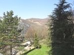 Vente Appartement 3 pièces 85m² Grenoble (38000) - Photo 9
