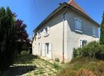 Vente Maison 7 pièces 123m² Les Abrets (38490) - Photo 2