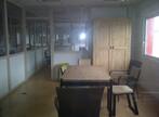 Location Bureaux 458m² Agen (47000) - Photo 2