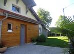 Vente Maison 4 pièces 110m² Paladru (38850) - Photo 16