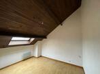 Sale Apartment 3 rooms 64m² Vesoul (70000) - Photo 10