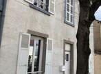 Vente Maison 3 pièces 75m² Vichy (03200) - Photo 1