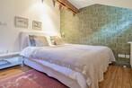 Vente Maison / chalet 11 pièces 245m² Saint-Gervais-les-Bains (74170) - Photo 9
