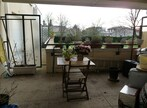 Renting Apartment 2 rooms 54m² Toulouse (31100) - Photo 3