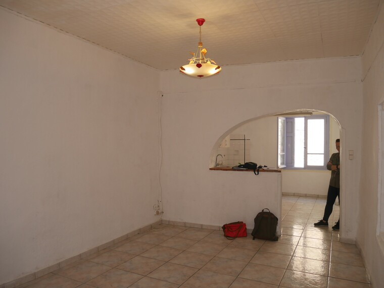 Vente Maison 4 pièces 87m² Pia (66380) - photo