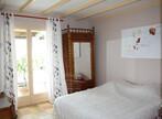 Sale House 10 rooms 285m² SECTEUR RIEUMES - Photo 17