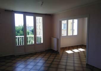 Vente Appartement 4 pièces 65m² Valence (26000) - photo