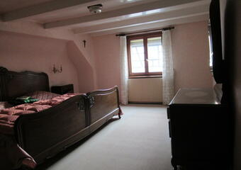 Vente Maison 5 pièces 120m² La Wantzenau (67610)