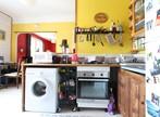 Vente Appartement 2 pièces 39m² Grenoble (38100) - Photo 3
