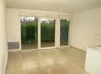Vente Appartement 2 pièces 41m² Thonon-les-Bains (74200) - Photo 2